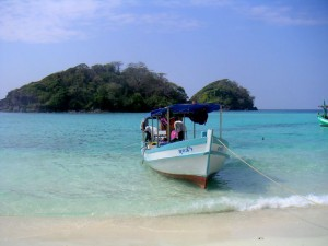 klimaat cambodja