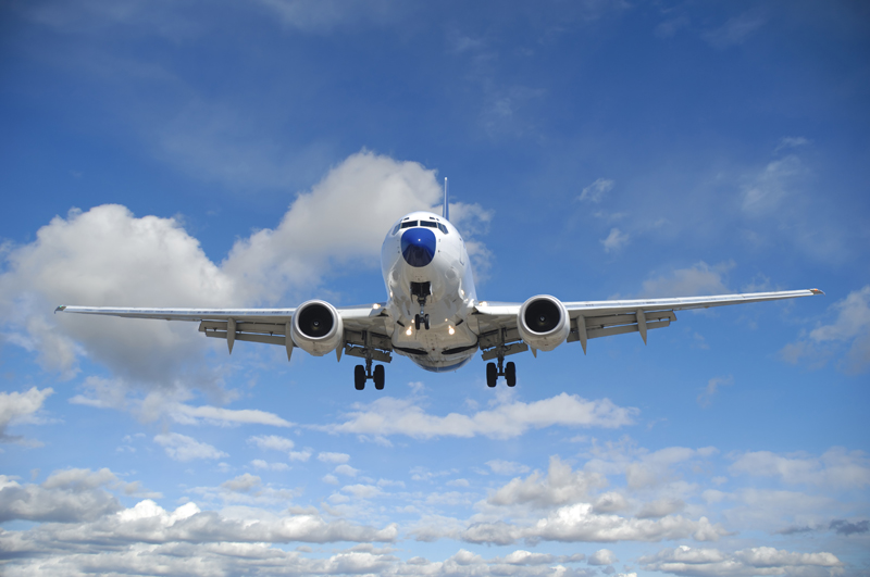 Dreamliner Travel And Tours