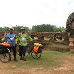 http://www.cambodja.info/wp-content/uploads/2014/07/Fietsen-Cambodja-17000.jpg