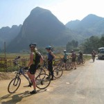 http://www.cambodja.info/wp-content/uploads/2014/07/Fietsen-Cambodja-17002.jpg