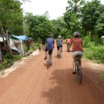 http://www.cambodja.info/wp-content/uploads/2014/07/Fietsen-Cambodja-17004.jpg