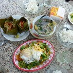 https://www.cambodja.info/wp-content/uploads/2014/07/Fietsen-Cambodja-17005.jpg
