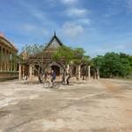 http://www.cambodja.info/wp-content/uploads/2014/07/Fietsen-Cambodja-17006.jpg