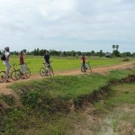 http://www.cambodja.info/wp-content/uploads/2014/07/Fietsen-Cambodja-17007.jpg